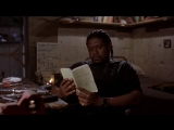 ПЁС-ПРИЗРАК ПУТЬ САМУРАЯ (ПЕРЕВОД ГОБЛИН) 1999 2000 GHOST DOG THE WAY OF THE SAMURAI HD_720
