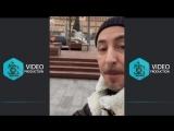 Видеоотзыв Джи Вилкс 1daymovie.ru