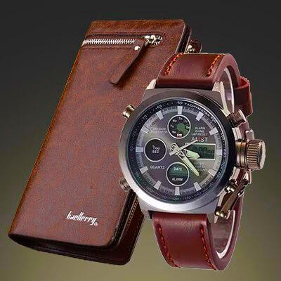 ??????????Армейские часы, для мужиков с характером!
