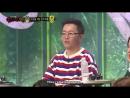 King of Mask Singer 180114 Episode 136 English Subtitles