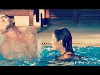 Vahid Alipour очень красивая иранская клип про лю.mp4