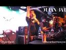 Olivia Krash Live @ Duran Bar