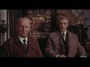 Замечательный фильм Оглашению не подлежит A wonderful movie Not Announced