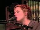 Sarah McLachlan - Full Concert - 10/18/98 - Shoreline Amphitheatre (OFFICIAL)