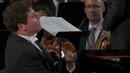 Denis Matsuev Mozart Piano Concerto No 17 in G major K 453