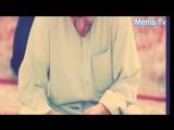 Seyyid Taleh ft Hacı Şahin - Münacat