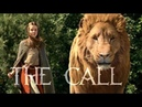 Narnia AMV The Call