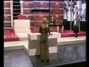 Модный приговор (22.01.2008) Дело о прабабушке, которая хочет замуж: подруга против подруги, веселые шляпки против унылых кофт