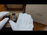 Обзор от Sergeyimperialov наручных часов Breguet Marine Chronograph 5827BR/Z2/5ZU