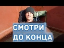На грузовых поездах по России Волгоград Родина Мать Ждал поезд 12 часов часть 1