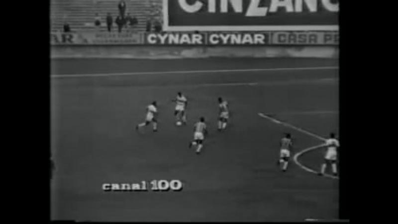 Canal 100 - Santos 0 x 0 São Paulo - Decisão Camp.mp4