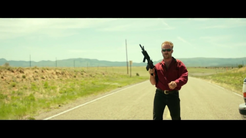 Hell or high water soundtrack - Dollar Bill Blues (Long version)