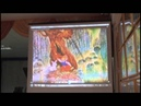 Видео лекторий на тему «М.П. Мусоргский «Картинки с выставки»