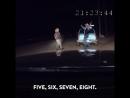 RENO 911! - Drunk Catwalk