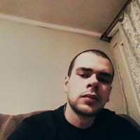 Artyom Markov