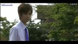 Misu &amp Shingyouji MV- Your Touch by Blake Lewis