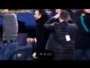 Барселона 6-1 ПСЖ . Реакция на 6-ой ГОЛ в мире