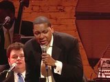 What Have You Done - WYNTON MARSALIS SEPTET from UNITED WE SWING