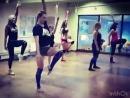 ФК Шоколад 🍫 strip dance 💃 😍танцуйте,когда вам дико хорошо 🔥танцуйте,когда вы дико счастливы😋😙❤️