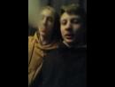Danis Шаповалов - Live