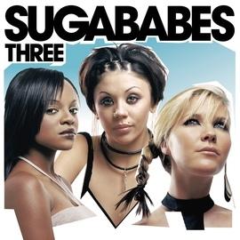 Sugababes альбом Three