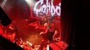 Caliban Moscow Театръ 08 10 2016