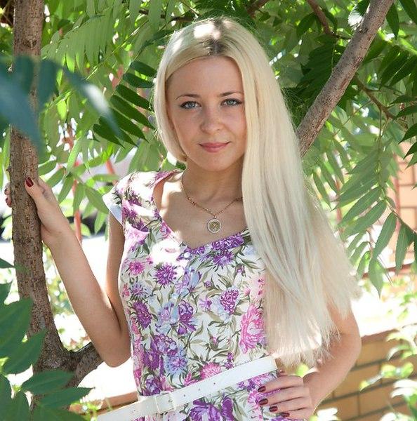 Знакомство киев 28 35 лет девушки