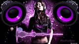 Faithless - Insomnia (Ummet Ozcan Remix) (BASS BOOSTED)
