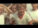 Путешествие в 1982 й год Москва Документальный фильм ТО Экран