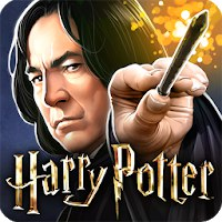 Install  Harry Potter: Hogwarts Mystery (Unreleased) [MOD]