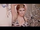 Сиана feat. Устата - Заслужава си (2012)