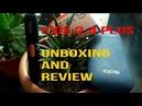 IQOS 2 4 plus 'heatsticks' Unboxing First Look Rezension La revue 언 박싱 및 리뷰