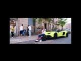 Don Q - yeah yeah ft A Boogie, 50 Cent, Murda beatz (teaser)