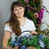 Ksenia Tikhonova