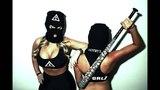 Trap Mafia 2016 - Качественная музыка