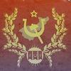 Сталлионград - Оплот Коммунизма В Эквестрии