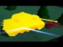 Kuplinov Play – Total Tank Simulator – Котики на поле боя! 5