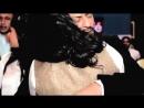 Шахрукх Кхан и Каджол | Shahrukh Khan and Kajol