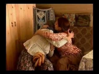 Русские порно-сказки от бабушки - russian grandma porn tales - секс sex