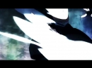 AMV клип по аниме Мастер меча онлайн.480.mp4