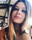 Victoria Larionova фото #18