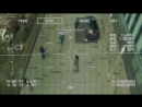 MICRO DRONES KILLER ARMS ROBOTS AUTONOMOUS ARTIFICIAL INTELLIGENCE WARNING 1