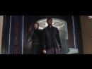 Мстители 4 Война бесконечности Часть 2 Обзор Трейлер 2 на русском.720p.HD