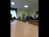 Рафаэль Валеев о Пчеличе-2017 для тех, кто туда не попал :)