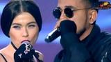Лена Темникова feat. Natan - Наверно. Big Love Show 2016