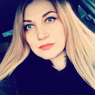 Александра Грешилова