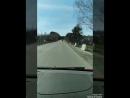 дорога в Барнаул через Новокузнецк