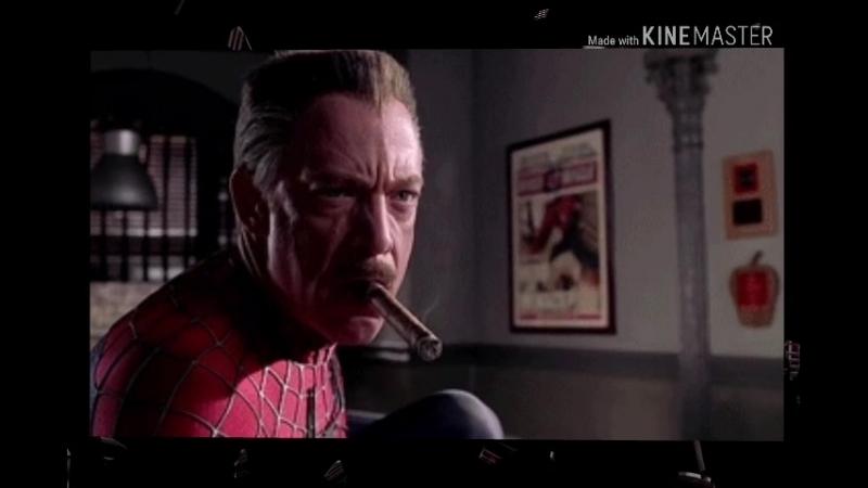 человек паук 2019 что будет в этом фильме