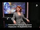 Тайны Чапман - Проклятье Мойдодыра ( 27.02.2018 )