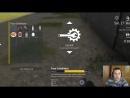 Farmers Dynasty 7 СЕРИЯ YouTube 720p